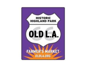 Highland Park_thumbnail