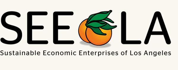 See-LA-logo-1