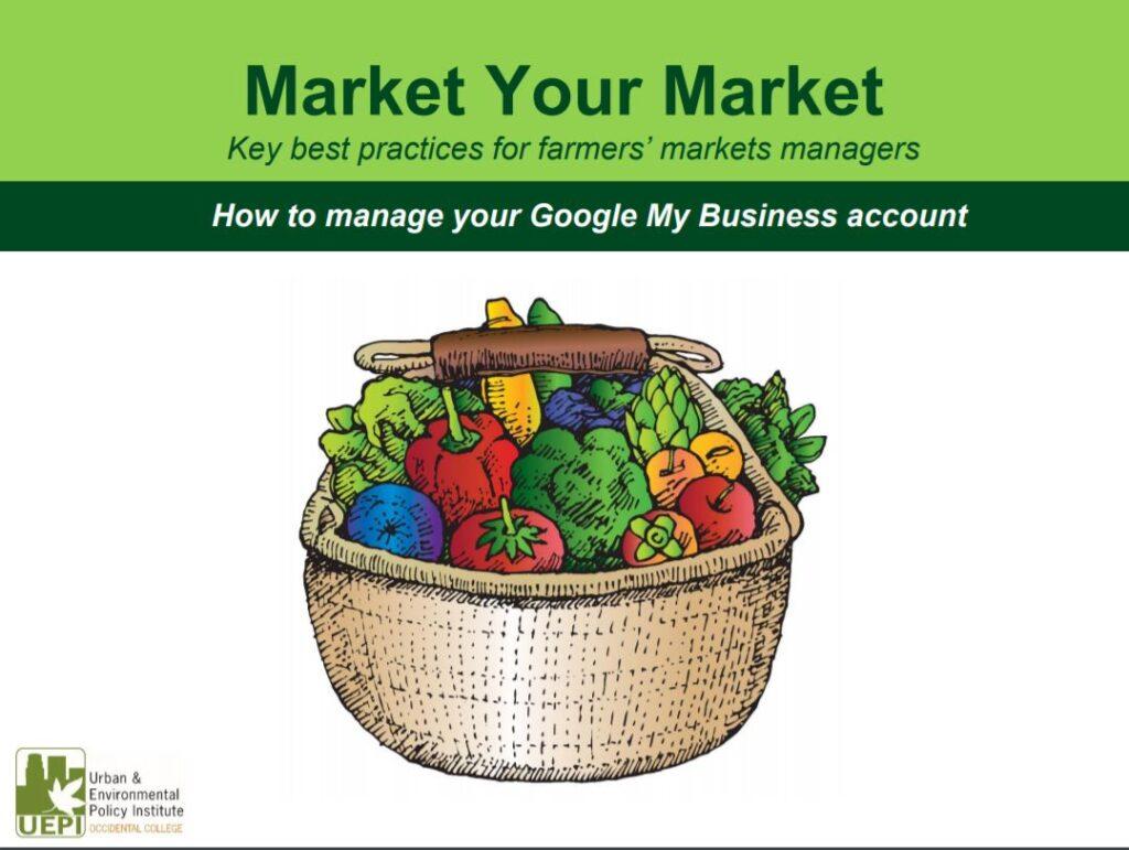 2_Farmers-Market-Tutorial